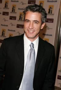 Dermot Mulroney at the 9th Annual Hollywood Film Awards.