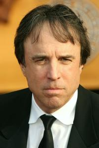 Kevin Nealon at the 13th Annual Screen Actors Guild Awards.