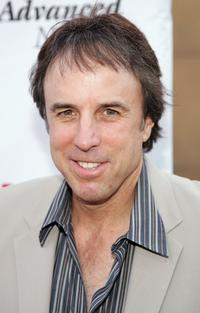Kevin Nealon at the premiere of