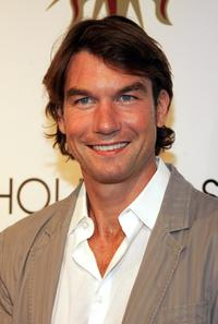Jerry O'Connell at the 2nd Annual Hot In Hollywood event.