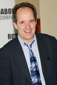 John Pankow at the Roundabout Theatre Companys Spring Gala 2006.