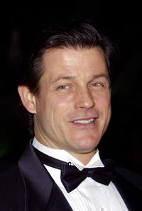 Michael Pare at the 2003 7th Annual Golden Satellite Awards.