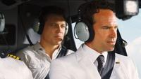 Holt McCallany as Wade and Jason Patric as Max in