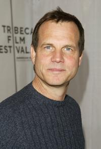 Bill Paxton at the