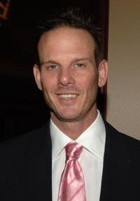 Peter Berg at the Writers Guild of America Awards, West Awards.