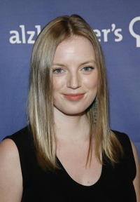 Sarah Polley at the Alzheimers Association's 15th Annual benefit event