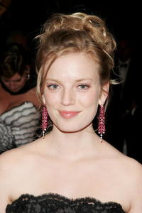 Sarah Polley at the 60th International Cannes Film Festival for