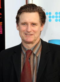 Bill Pullman at the 8th Annual Young Hollywood Awards.