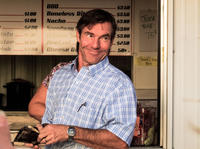 Dennis Quaid as Henry in