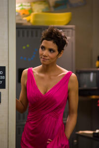 Halle Berry as Aimee in