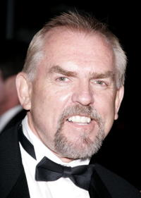 John Ratzenberger at the 31st Annual People's Choice Awards.