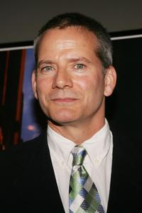 Campbell Scott at the 5th Annual