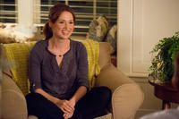 Ellie Kemper as Tess in