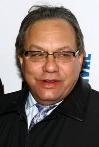 Lewis Black at the Stand Up For Heroes: A Benefit For The Bob Woodruff Family Fund.