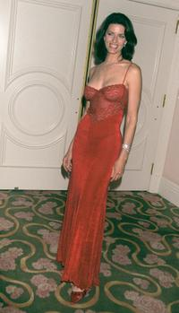 Joan Severance at the 10th Annual