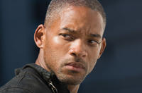 Will Smith in