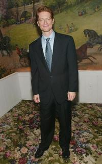 Eric Stoltz at the after party of