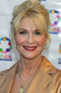 Dee Wallace at the weSPARKLE Take V