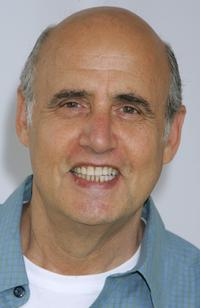 Jeffrey Tambor at