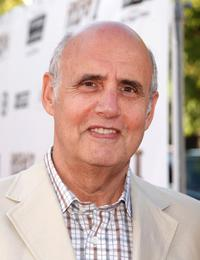 Jeffrey Tambor at the world premiere of
