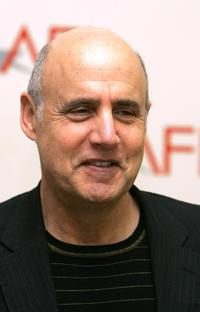 Jeffrey Tambor at the 2004 AFI awards luncheon.