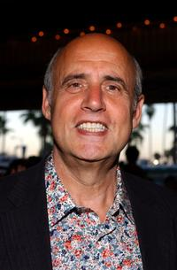 Jeffrey Tambor at the Hollywood opening night of