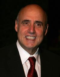 Jeffrey Tambor at the 14th Annual Environmental Media Awards.