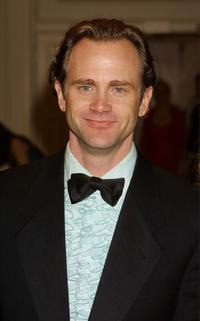 Lee Tergesen at the Writers Guild of American Awards.