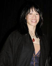 Lauren Tom at the Museum of Television & Radio's 19th Annual William S. Paley Television Festival.