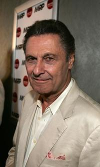 Joseph Bologna at the Los Angeles premiere of