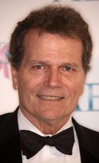 Patrick Wayne at the Associates for Breast and Prostate Cancer's 20th Anniversary Gala.