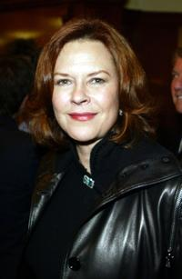 JoBeth Williams at the Chopard party for Jackie Collins new Book