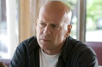 Bruce Willis as Jimmy in
