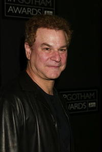 Robert Wuhl at the 2002 IFP/New York Gotham Awards.
