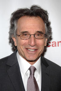 Chip Zien at the Roundabout Theater Company's 2011 Spring Gala in New York.