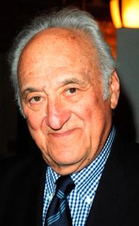 Jerry Adler at the Round One, Roast of Vincent Pastore
