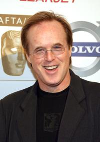 Brad Bird at the BAFTA/LA's 14th Annual Awards Season Tea Party.