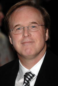 Brad Bird at the 2007 National Board of Review Awards Gala.