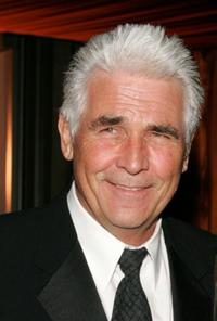 James Brolin at the Governors Ball during the 77th Annual Academy Awards.
