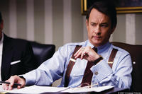 Tom Hanks in