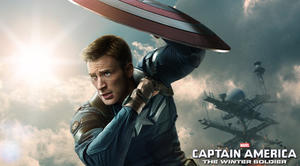'Captain America: The Winter Soldier' - Everything You Need to Know