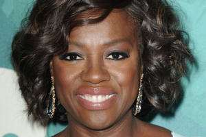 News Briefs: Viola Davis Joins 'Suicide Squad' As Villain