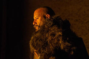 News Briefs: Vin Diesel in First 'Last Witch Hunter' Image; Watch the First 'Horrible Bosses 2' Trailer
