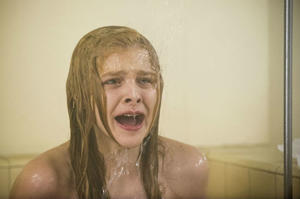Discuss: Did 'Carrie' Hit Your Horror Sweet Spot?