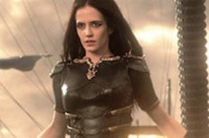 '300' Sequel Trailer: How Will This Connect to the Original?