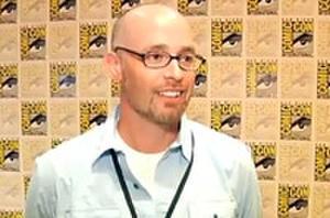 Exclusive Interview: Director Talks 'Afraid of the Dark'