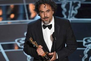In Focus: Get to Know 'The Revenant' Director Alejandro González Iñárritu