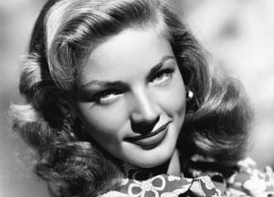 RIP: Legendary Screen Actress Lauren Bacall Dies at 89