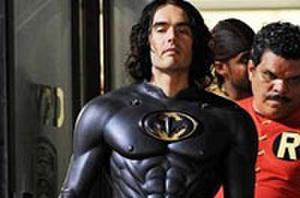 Fanboy Fix: 'Pirates of the Caribbean 4', 'Star Trek 2' and a New Batman?