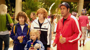 5 Reasons Why Adam Sandler Is a Good Role Model